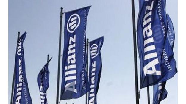 No immediate threat to Allianz Bristols Claims Tea