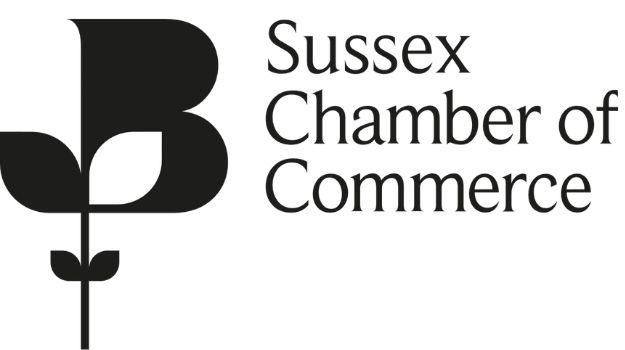 Sussex Chamber of Commerce