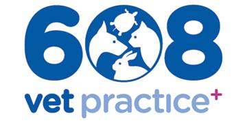 608 Vet Practice