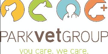 The Park Vet Group Ltd