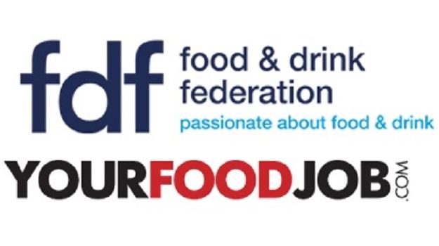 FDF & Yourfoodjob.com