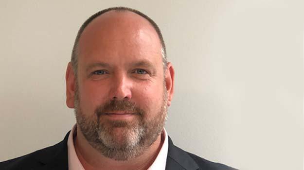 Graham Thoms PharmaDoctor CEO
