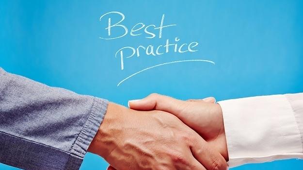recruitment best practices