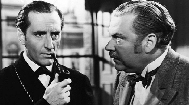 Is it true, Holmes? European data protection laws