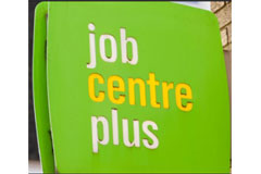 JobCentre Plus will offer free advice.