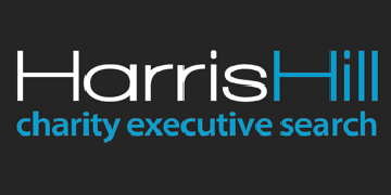Harris Hill Executive
