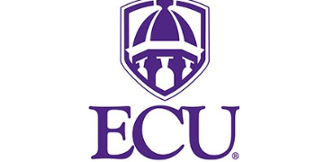 East Carolina University Neurology