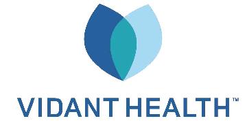 Vidant Medical Group