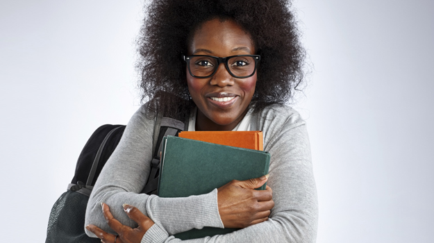 The decision to study a postgraduate qualification