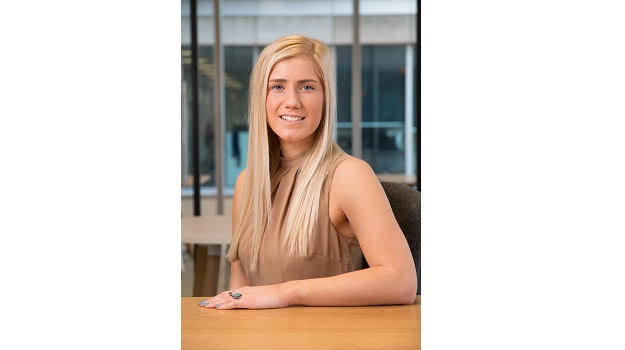 Interview with Chloe Priestley, Higher Apprentice