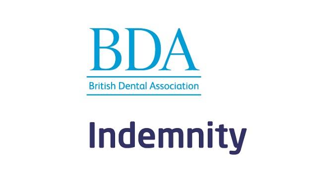 BDA Indemnity