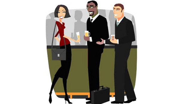 5 lasting benefits of networking