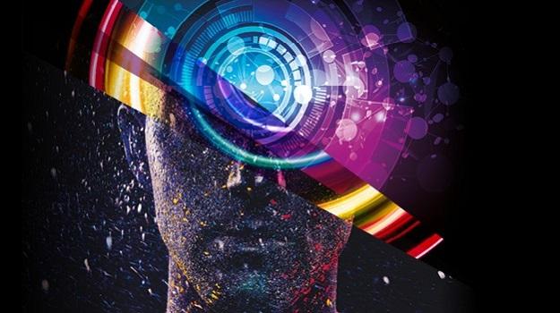 AICPA and CIMA Digital Mindset