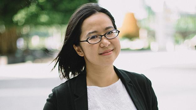 Natalia Pujiyanti