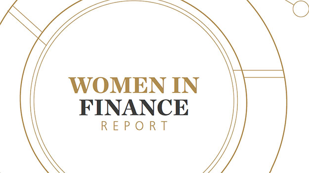 Women in Finance Report