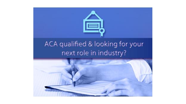 ACA qualified?
