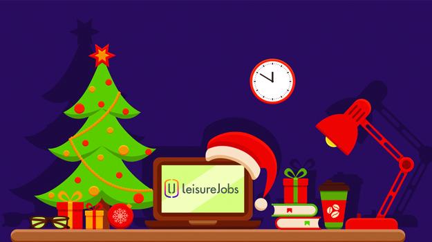 christmas_cogs_churtning