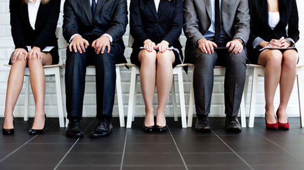 interview errors and how to fix them