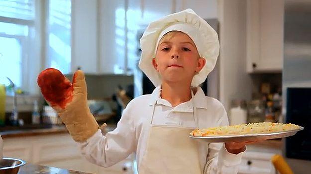 commis chef