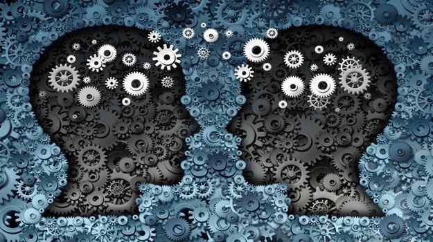 The brand benefits of neurodiversity