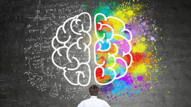 How to hire neurodiverse people