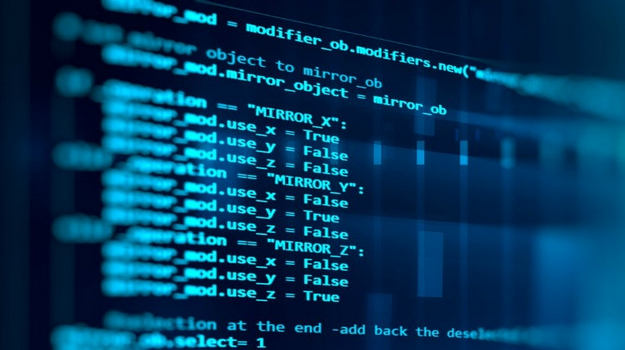 The big debate: Is coding a must-have skill for ma