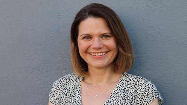 Innocent's Helen Pomphrey joins Cawston Press as f