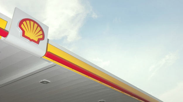 How Shell has bridged the gap between brand market