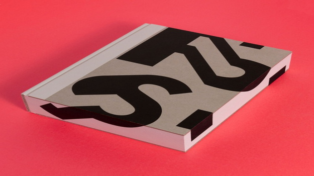 Exploring Unit Editions' new book on the work of P