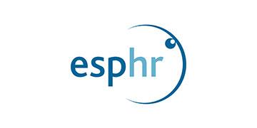 ESP HR