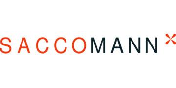 SaccoMann