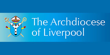 The Roman Catholic Archdiocese of Liverpool