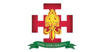 The Roman Catholic Diocese of Shrewsbury
