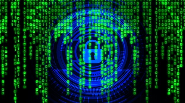 Cyber security news roundup: November