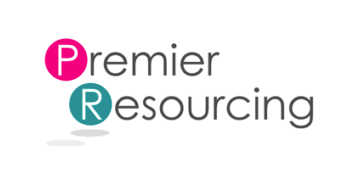 Premier Resourcing UK