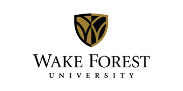 Executive Director Of Information Technology School Of Law Job With Wake Forest University 2151807