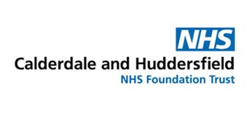 Calderdale And Huddersfield NHS Foundation Trust-1