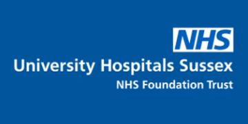 University Hospitals Sussex NHS FT