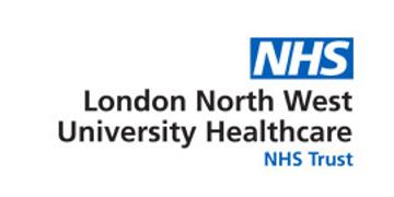 London North West University Healthcare NHS Trust