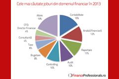 FinanceProfessionals.ro - locuri de munca 2013