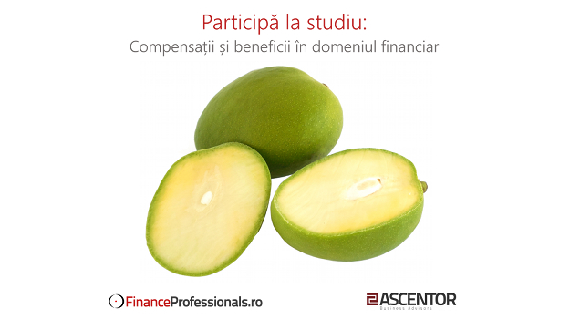 Compensatii si beneficii in domeniul financiar