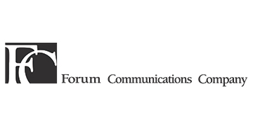 Forum Communications Company