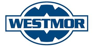 Westmor Industries