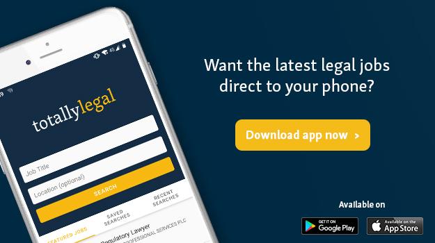 TL Mobile App Blog