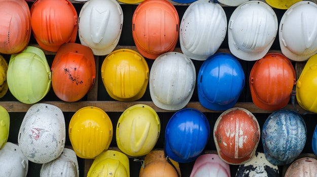 Construction Lawyer Job Description
