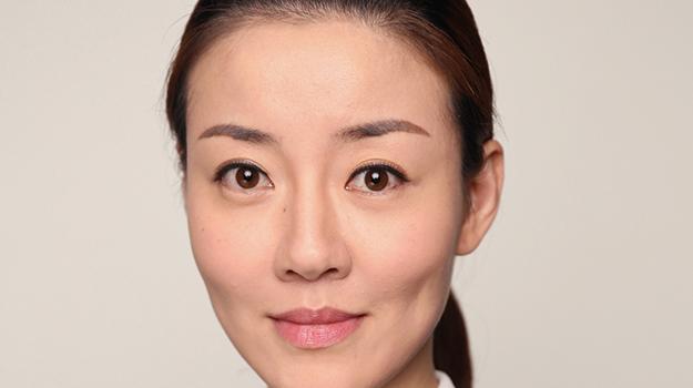 SSQ Consultant, Li Ji