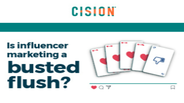 busted flush?