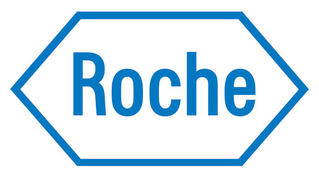 Roche's COVID-19 antibody test receives FDA Emerge