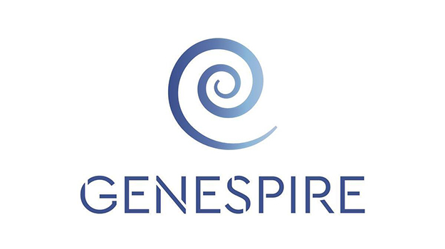 Genespire appoints Jörn Aldag as Chairman of the B