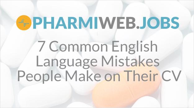7 Common English Language Mistakes People Make on